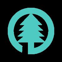 Blackforest Webdesign